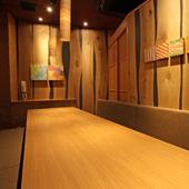 banya shinjyuku3.jpg