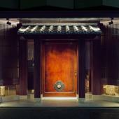 banya shinbashi1.jpg