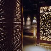banya shinbashi3.jpg
